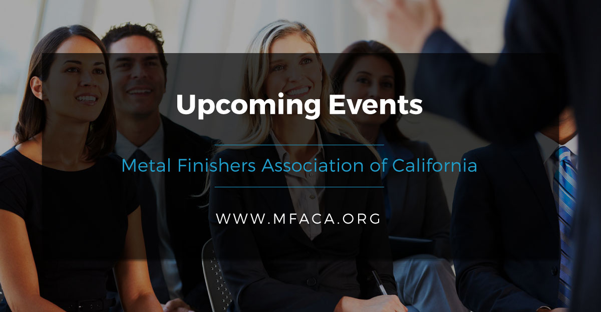 mfanc events