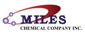Miles-Chemical-Co-Logo