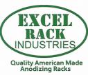 excel-rack